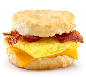 mcdonalds-Bacon-Egg-Cheese-Biscuit-Regular-Size-Biscuit